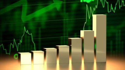 Kiinteistönvälityshinnat nousivat