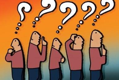 5 kysymystä kiinteistönvälittäjälle