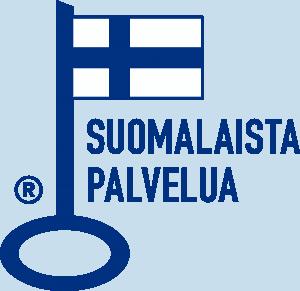 Effortia Oy - suomalaista palvelua