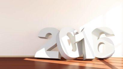 Kiinteistönvälityksen vuosi 2016