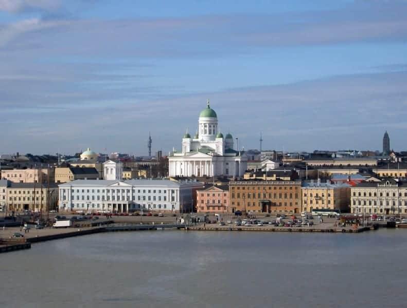 Välityspalkkiovertailu - Asuntojenmyynti.fi