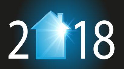 Asuntojenmyynti.fi - Välityspalkkiovertailu 2018