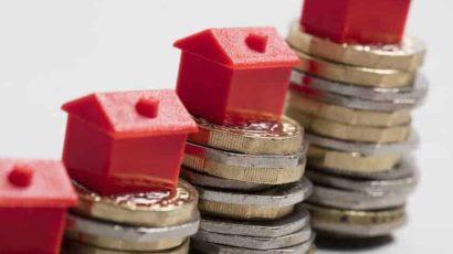 asuntokaupan varainsiirtovero