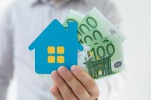 koti myyntiin ja myyntikuntoon
