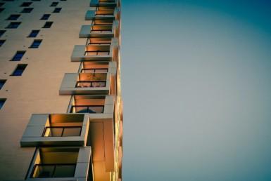 asuntokauppa piristynyt
