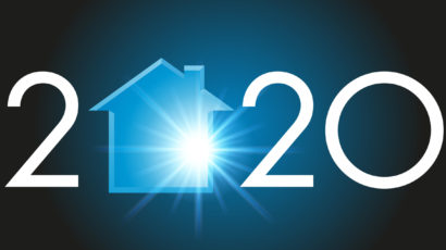 asuntokauppa 2020