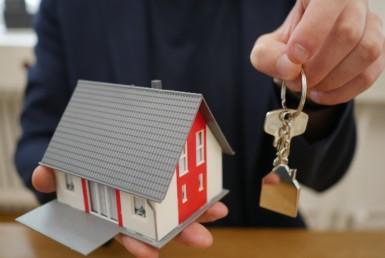 hyvä taloja halvalla