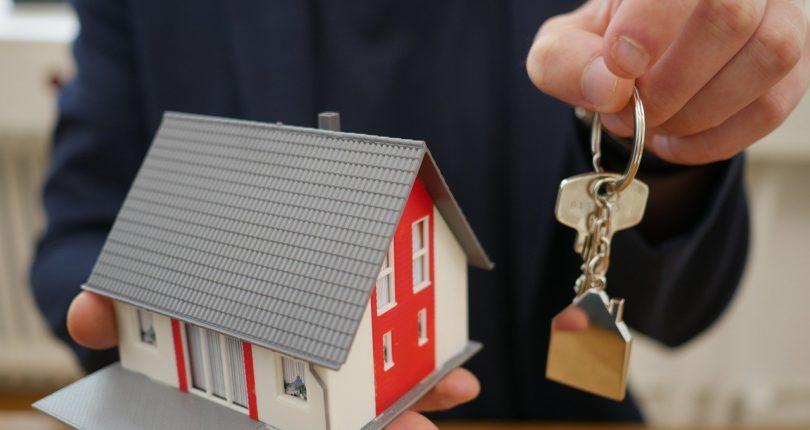 Hyviä taloja halvalla
