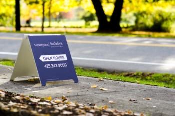 uusien asuntojen hinnat
