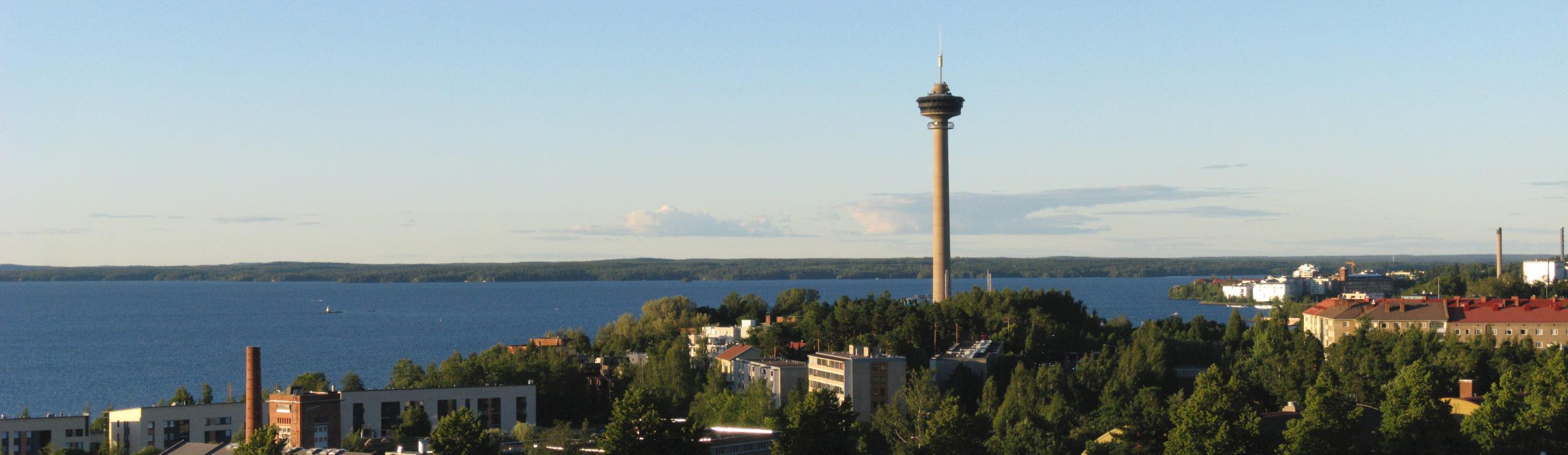 Koivistonkylä