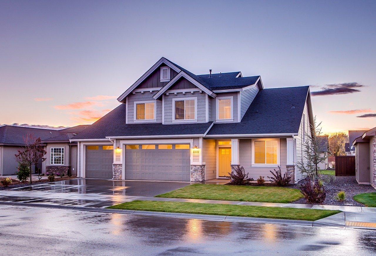 asuntokauppa elpyy välityspalkkiovertailu