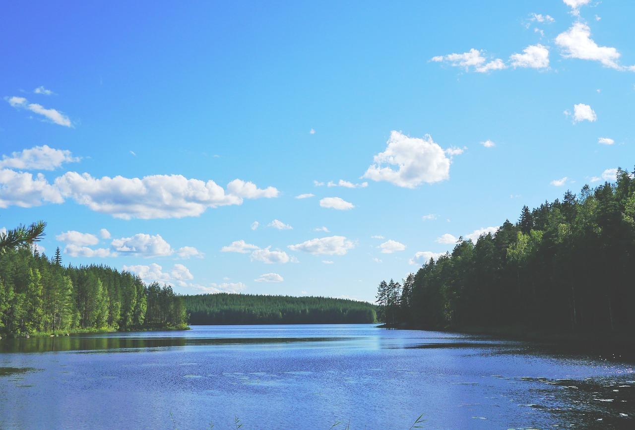 Nurmijärvi-ilmiö